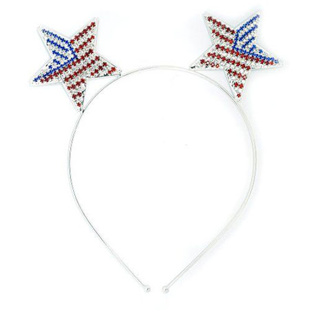 20-4th-of-July-Hair-Accessories-For-Kids-Girls-2016-20