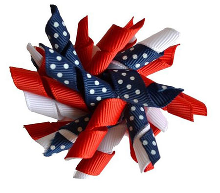 20-4th-of-July-Hair-Accessories-For-Kids-Girls-2016-5