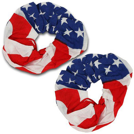 20-4th-of-July-Hair-Accessories-For-Kids-Girls-2016-6