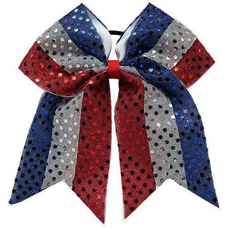 20-4th-of-July-Hair-Accessories-For-Kids-Girls-2016-7