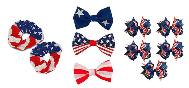 20-4th-of-July-Hair-Accessories-For-Kids-Girls-2016-f