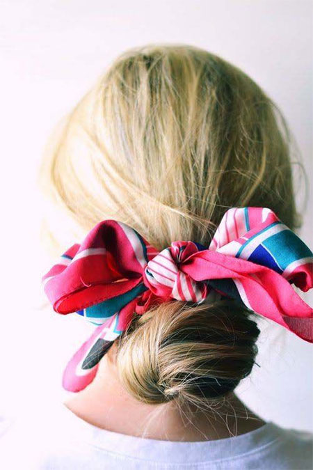 20-4th-of-July-Hairstyles-For-Kids-Girls-2016-Fourth-of-July-Hair-13