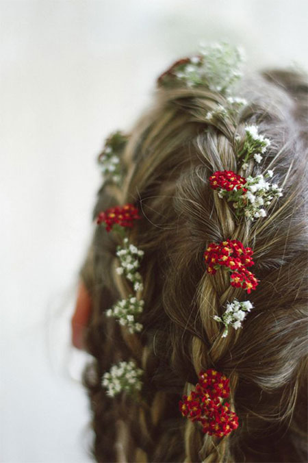 20-4th-of-July-Hairstyles-For-Kids-Girls-2016-Fourth-of-July-Hair-14