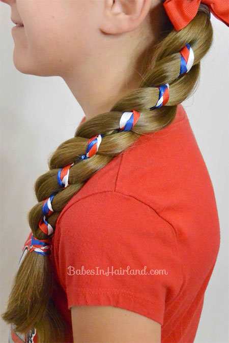 20-4th-of-July-Hairstyles-For-Kids-Girls-2016-Fourth-of-July-Hair-15