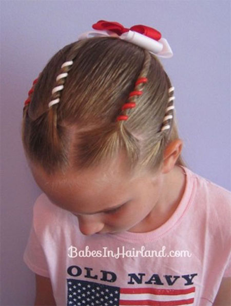 20-4th-of-July-Hairstyles-For-Kids-Girls-2016-Fourth-of-July-Hair-17