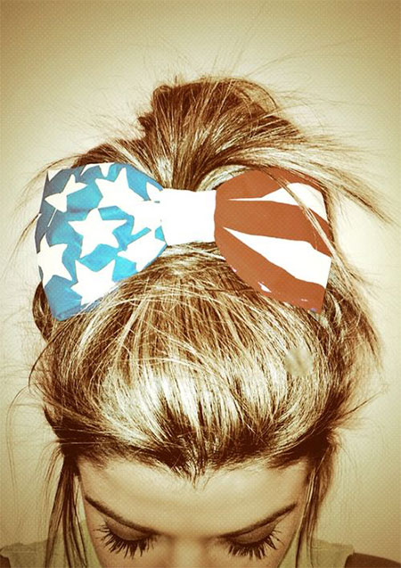20-4th-of-July-Hairstyles-For-Kids-Girls-2016-Fourth-of-July-Hair-2