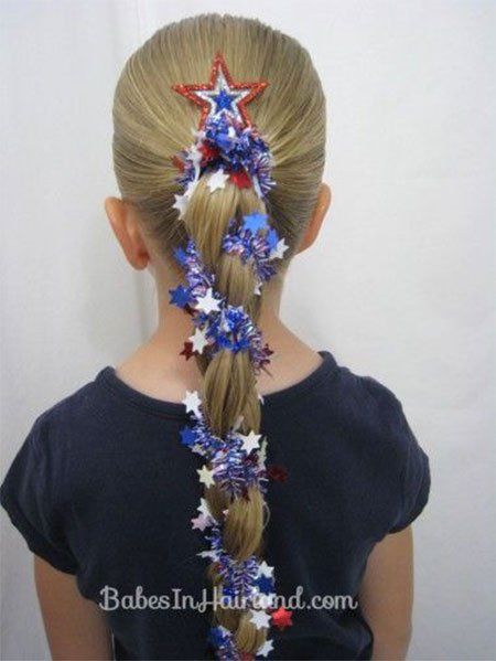 20-4th-of-July-Hairstyles-For-Kids-Girls-2016-Fourth-of-July-Hair-6