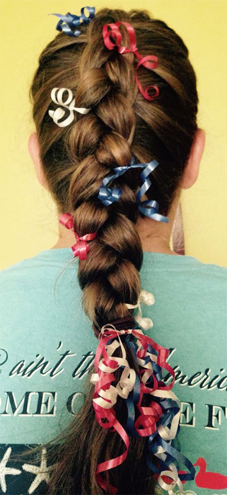 20-4th-of-July-Hairstyles-For-Kids-Girls-2016-Fourth-of-July-Hair-8