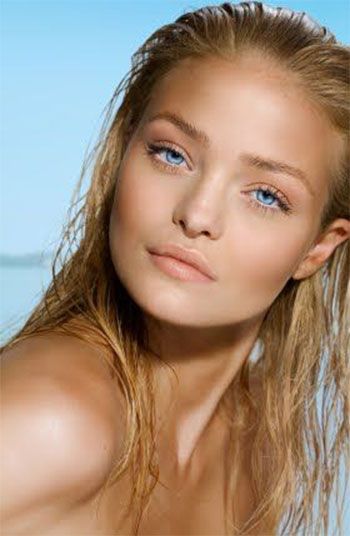 10-Summer-Beach-Makeup-Ideas-Trends-Looks-2016-9