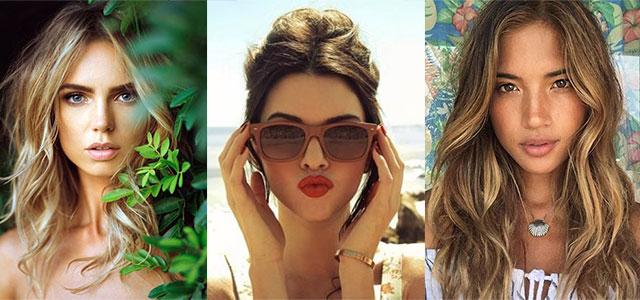 10-Summer-Beach-Makeup-Ideas-Trends-Looks-2016-f