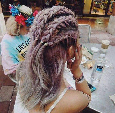 12-Best-Quick-Summer-Hairstyle-Braids-For-Girls-2016-10