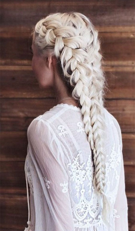 12-Best-Quick-Summer-Hairstyle-Braids-For-Girls-2016-12