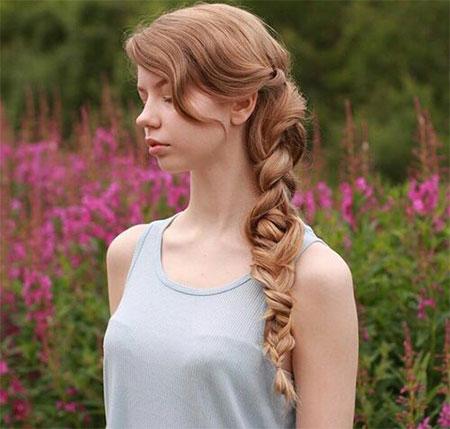 12-Best-Quick-Summer-Hairstyle-Braids-For-Girls-2016-13