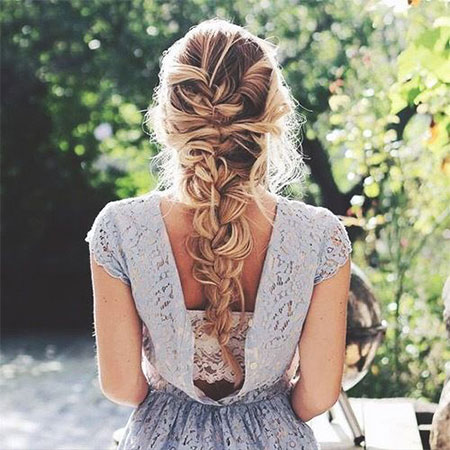 12-Best-Quick-Summer-Hairstyle-Braids-For-Girls-2016-3