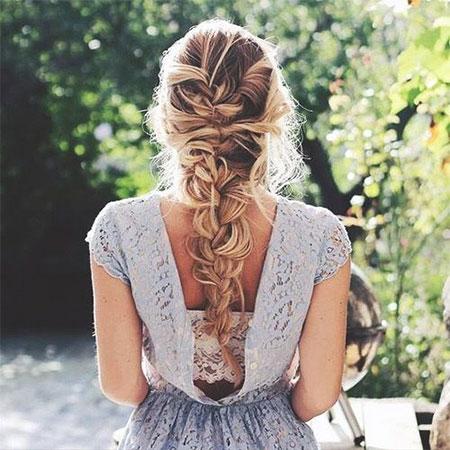 12-Best-Quick-Summer-Hairstyle-Braids-For-Girls-2016-3