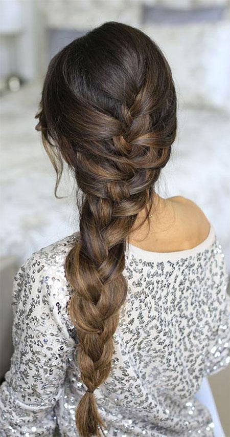 12-Best-Quick-Summer-Hairstyle-Braids-For-Girls-2016-4