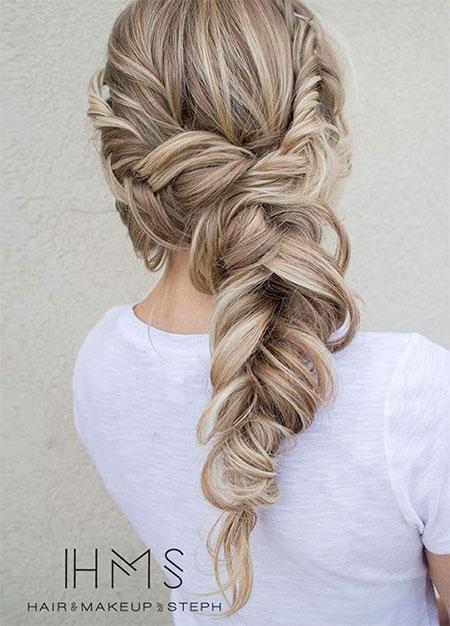 12-Best-Quick-Summer-Hairstyle-Braids-For-Girls-2016-5