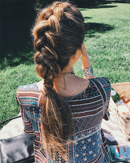 12-Best-Quick-Summer-Hairstyle-Braids-For-Girls-2016-7