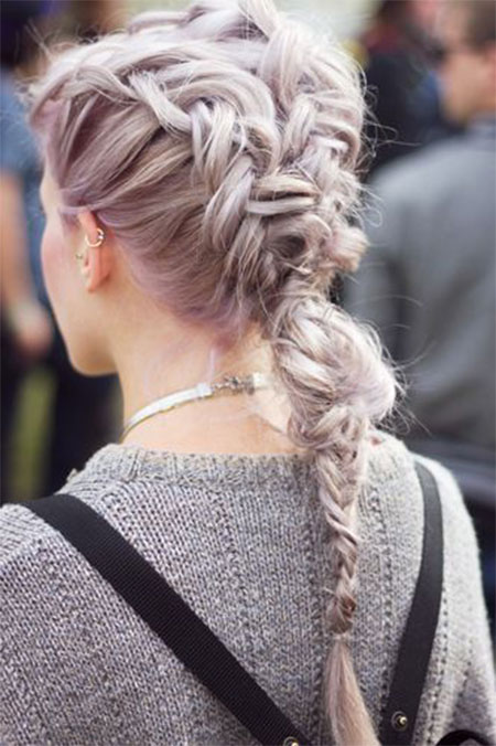 12-Best-Quick-Summer-Hairstyle-Braids-For-Girls-2016-8