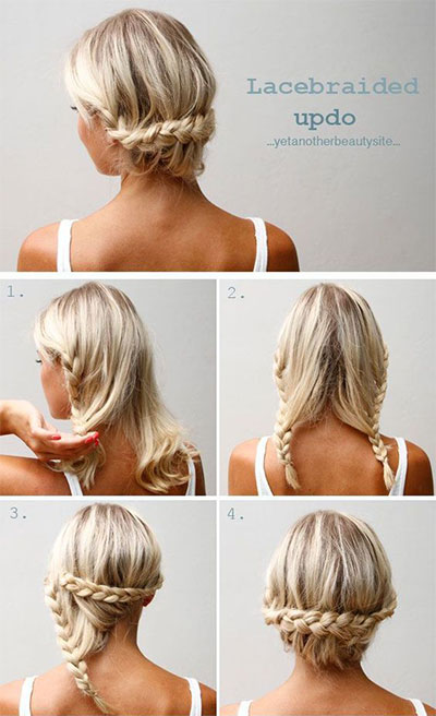 12-Step-By-Step-Summer-Hairstyle-Braids-Tutorials-2016-13