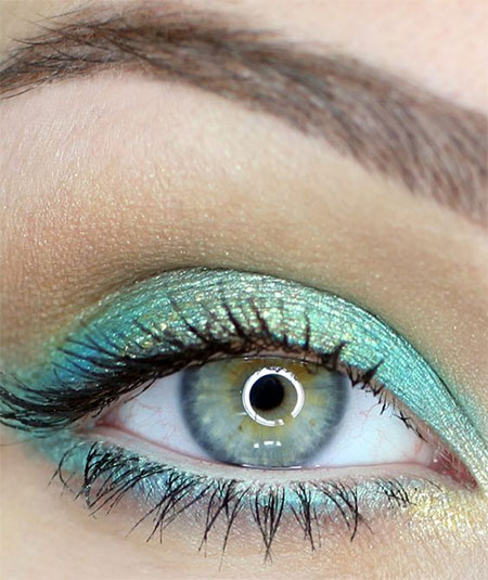 12-Summer-Eye-Makeup-Ideas-Trends-Looks-2016-10