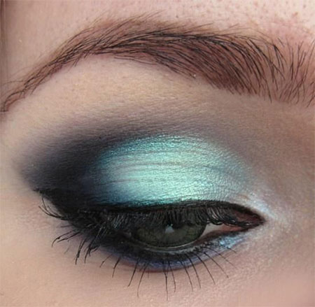 12-Summer-Eye-Makeup-Ideas-Trends-Looks-2016-11