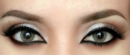 12-Summer-Eye-Makeup-Ideas-Trends-Looks-2016-12