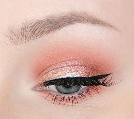 12-Summer-Eye-Makeup-Ideas-Trends-Looks-2016-4