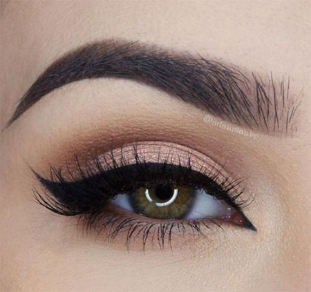 12-Summer-Eye-Makeup-Ideas-Trends-Looks-2016-6