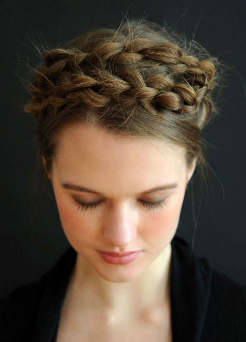 12-Summer-Hairstyle-Trends-Ideas-For-Girls-2016-1