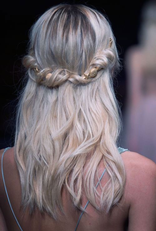 12-Summer-Hairstyle-Trends-Ideas-For-Girls-2016-10