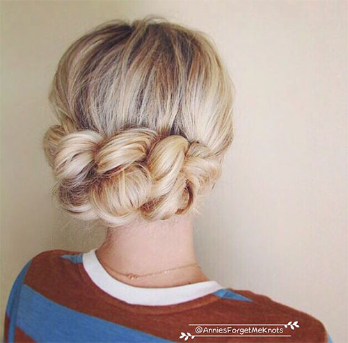 12-Summer-Hairstyle-Trends-Ideas-For-Girls-2016-11