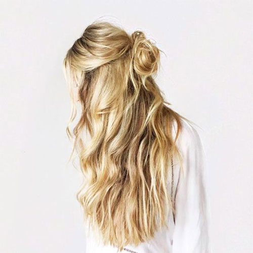 12-Summer-Hairstyle-Trends-Ideas-For-Girls-2016-12