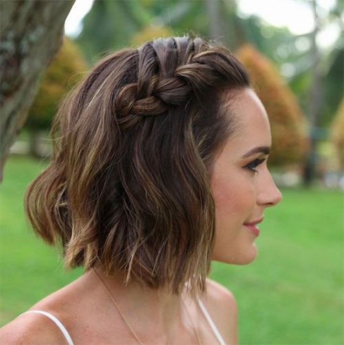 12-Summer-Hairstyle-Trends-Ideas-For-Girls-2016-2