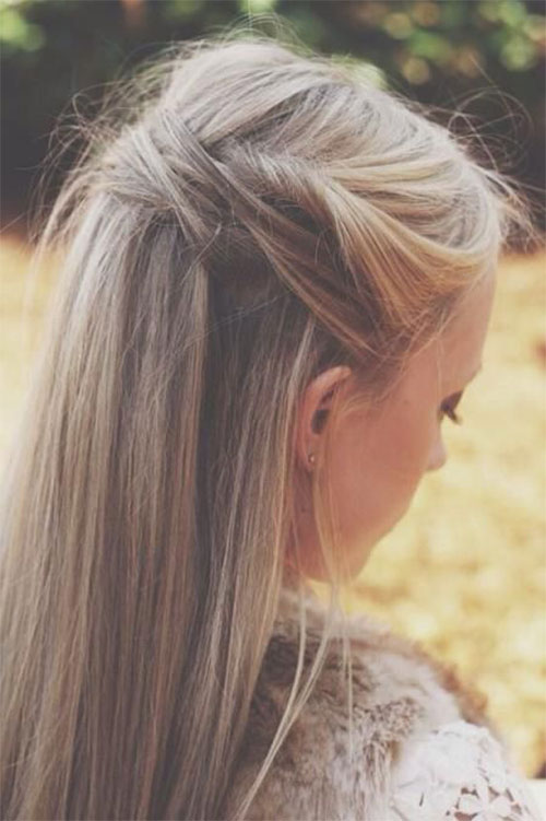 12-Summer-Hairstyle-Trends-Ideas-For-Girls-2016-4