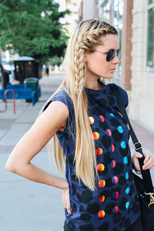 12-Summer-Hairstyle-Trends-Ideas-For-Girls-2016-5