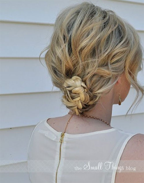 12-Summer-Hairstyle-Trends-Ideas-For-Girls-2016-6