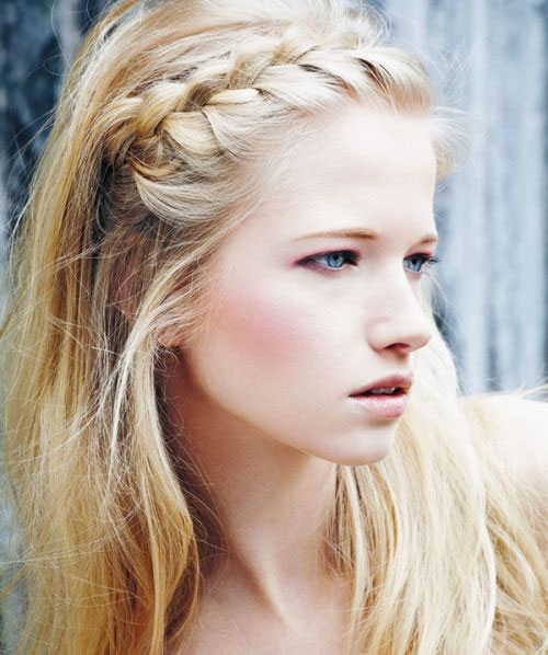 12-Summer-Hairstyle-Trends-Ideas-For-Girls-2016-7