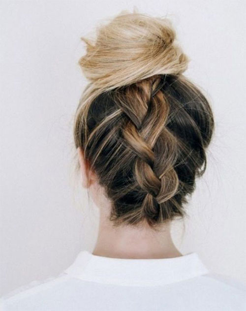 12 summer hairstyle trends ideas for girls 2016 modern