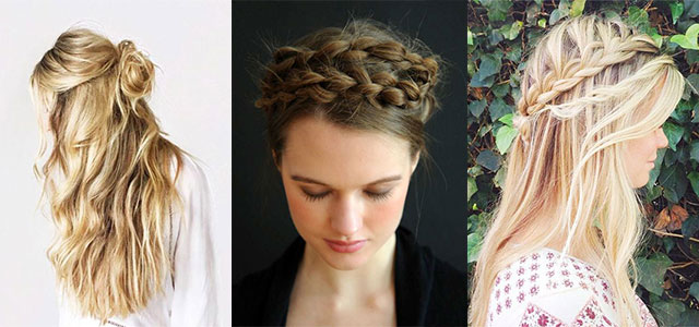12-Summer-Hairstyle-Trends-Ideas-For-Girls-2016-F