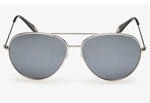 15-Best-Coolest-Summer-Sunglasses-Shades-Trends-2016-1