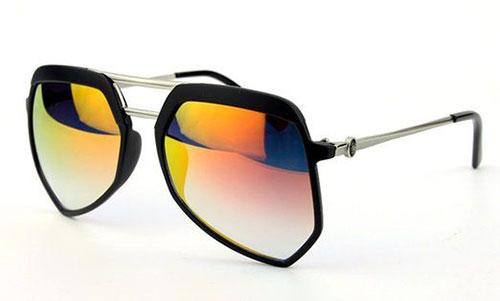 15-Best-Coolest-Summer-Sunglasses-Shades-Trends-2016-10