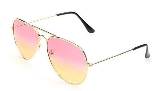 15-Best-Coolest-Summer-Sunglasses-Shades-Trends-2016-11