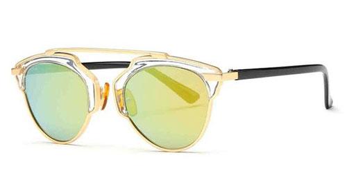 15-Best-Coolest-Summer-Sunglasses-Shades-Trends-2016-12