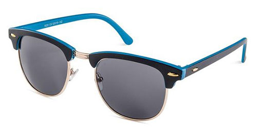 15-Best-Coolest-Summer-Sunglasses-Shades-Trends-2016-13