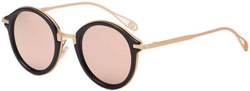15-Best-Coolest-Summer-Sunglasses-Shades-Trends-2016-14