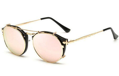 15-Best-Coolest-Summer-Sunglasses-Shades-Trends-2016-15