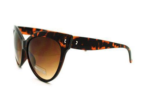 15-Best-Coolest-Summer-Sunglasses-Shades-Trends-2016-16