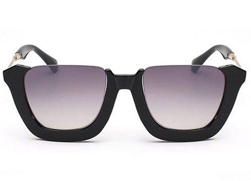 15-Best-Coolest-Summer-Sunglasses-Shades-Trends-2016-2