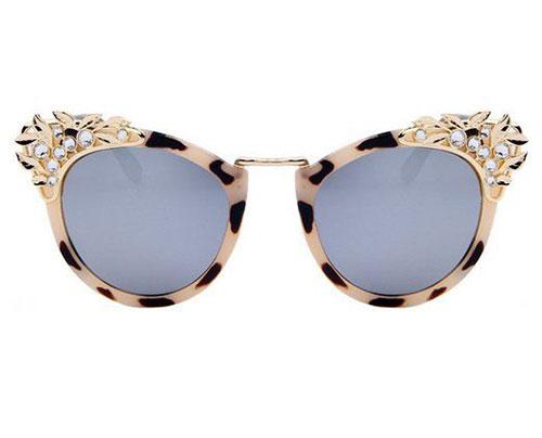 15-Best-Coolest-Summer-Sunglasses-Shades-Trends-2016-3